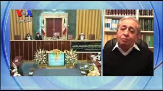 حسن شریعتمداری: نبود هاشمی رفسنجانی در دوران گذار کنونی بسیار تاثیرگذار است