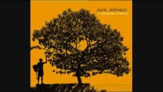 Download Flake | By Jack Johnson