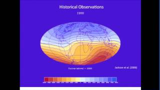 Geomagnetic Reversals And Excursions The Origin Of Earth S Magnetic F