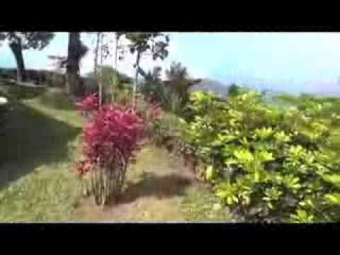 San Ramon Mountain Chalet, 3 Bedroom, Furnished, Costa Rica
