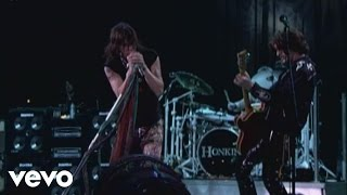 Aerosmith - Jaded (from You Gotta Move)