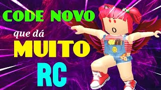 ro ghoul code rc Videos - ytube tv