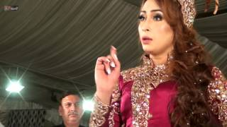 MASHAL 5 IN ONE MEDLEY MUJRA PERFORMING 2017