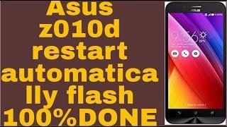 Asus csc Fastboot mode fix - PakVim net HD Vdieos Portal