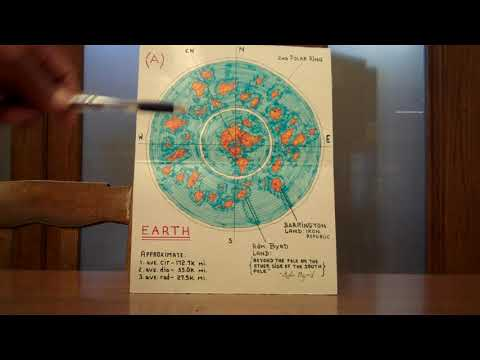 the SUN: How Distant Is The - REAL - Sun Above Earth ? (MUST WATCH). Flat Earth Truth.