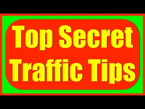 How To Get High Traffic To My Website|Huge Targeted Traffic To Your Blog|Get Massive Web Traffic