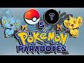 5 Pokémon Paradoxes