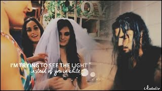 roman & paige ft.kevin | wedding bells