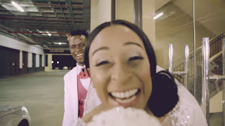 Willy Paul & Alaine - I do (Behind the scene Part 2)