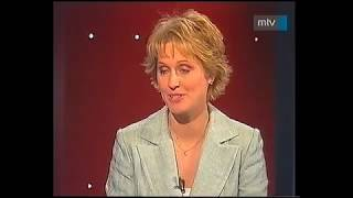 Magyarország-Ausztria Női kézilabda EB 2004, Győr