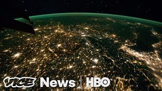 The Darkest Place In America & Marines In Afghanistan: VICE News Tonight Full Episode (HBO)