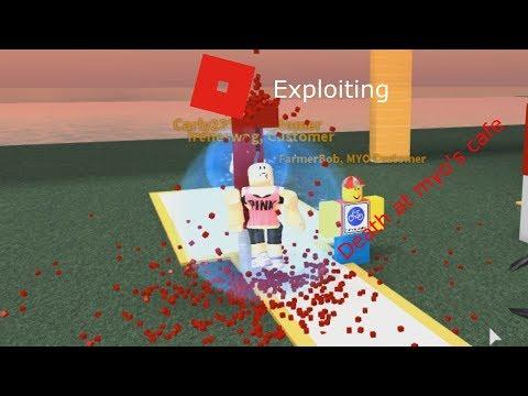 Ben 10 In Roblox Ben 10 Arrival Of Aliens Pakvimnet Hd Roblox Exploit Project Ligma Roblox Cheats And Hacks