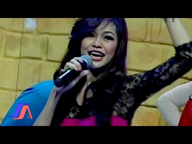Gadis MutMut - Ayo Goyang ( Perfomance)