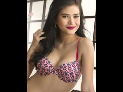 Xxx Mp4 Bela Padilla Sexy Lingerie Pictures For Natasha Shape 3gp Sex