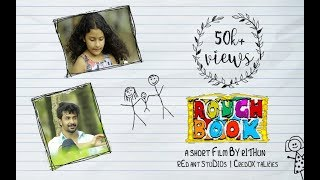 Rough Book - An Award Winning Malayalam Short film |HD| With English Subtitles