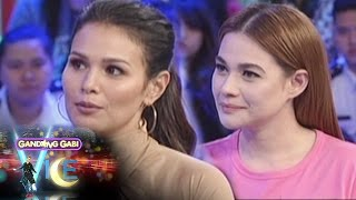 GGV: Does sexual compatibility matter in a relationship?
