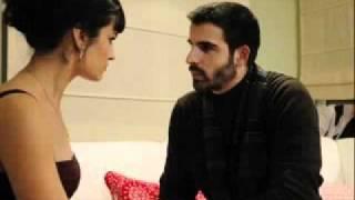 AdanaLı-Maraz Ali ve İdil ayrılırken çalan müzik.mpg
