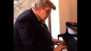 John Ogdon Plays Liszt Réminiscences De Don Juan