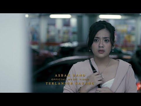 Download Lagu Asbak Band Terlanjur Sayang Mp3