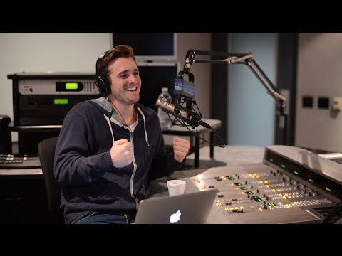 How To Make Him Commit (Matthew Hussey, Get The Guy)