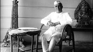 Jawaharlal Nehru Death Anniversary: Lesser Known Facts of India's First Prime Minister