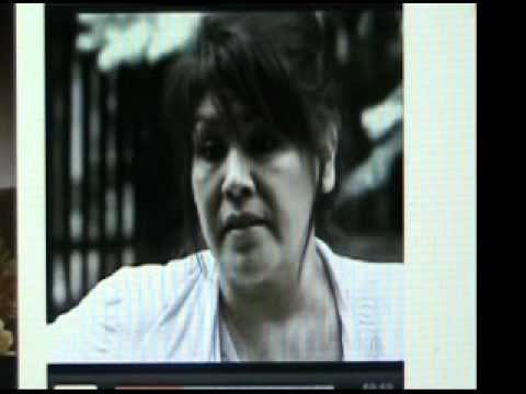APTN First Nations Addiction Free Youth
