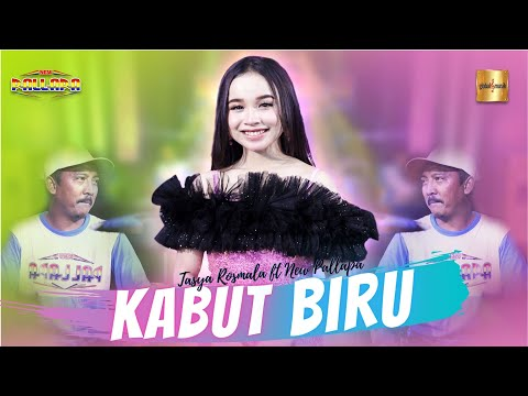 Download Lagu Tasya Rosmala Kabut Biru Mp3
