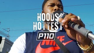 Young Pacs - Hoods Hottest (Season 2) | P110
