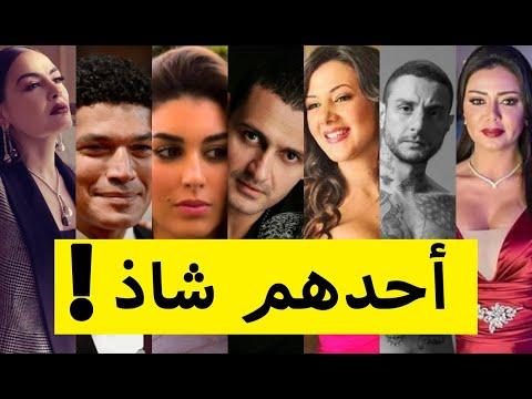 Xxx Mp4 بعد فضيحة منى فاروق وشيماء الحاج أشهر 10 فضائح في تاريخ السينما المصرية 3gp Sex