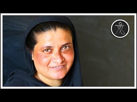 TARA Projects Micro-credit Program [Fair Trade Video #95]