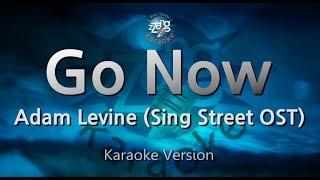 sing street movie songs mp3 download