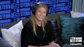 Download Gwyneth Paltrow Reveals She's Never Watched Her Emotional Oscars Speech Video