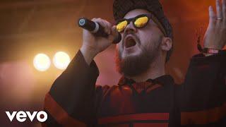 Teflon Brothers - Hubba Bubba ft. Ressu Redford, HeavyWeight