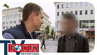 Null Bock auf Schule! Deutschlands Kampf gegen Schulschwänzer   Ganze Reportage   Focus TV Reportage