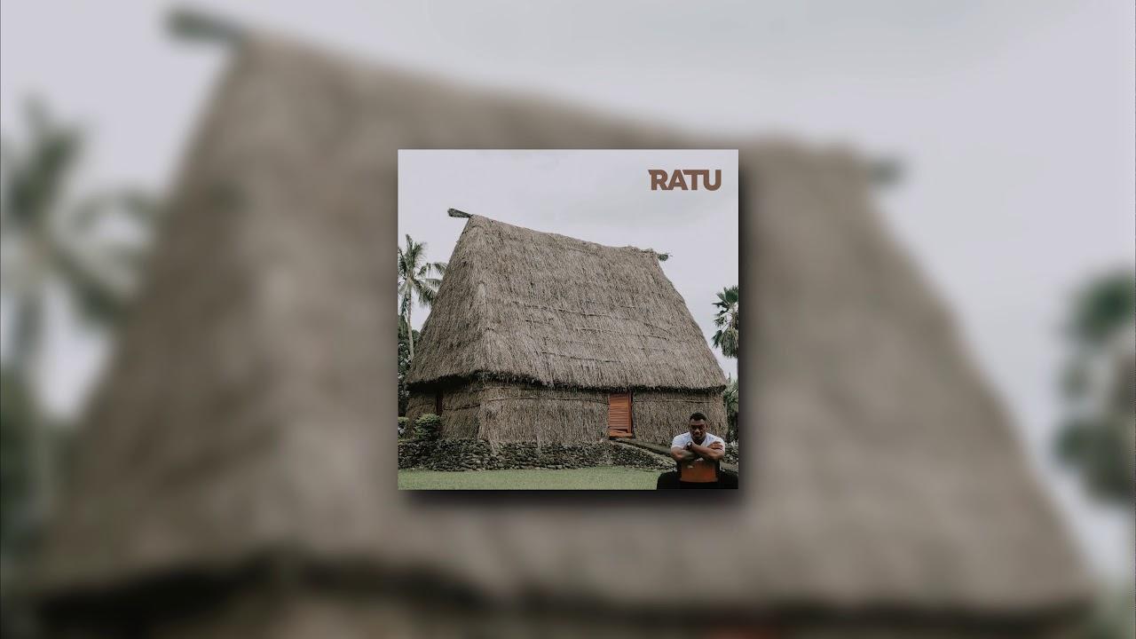 Download RATU - Adi (Official Audio) MP3 Gratis
