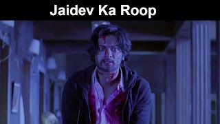 Fox Star Quickies - Khamoshiyan - Jaidev Ka Roop