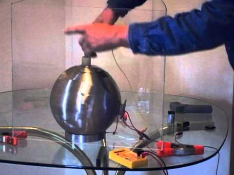 World's most efficient overunity ultrasonic water heater from WITTS[www.witts.ws]
