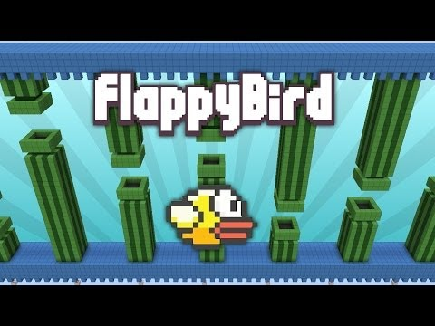 How to download Flappy Bird