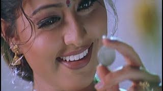 Pallangkuzhien   Aanandam   Tamil Video Song  S A Rajkumar   Unnikrishnan   Harini   Sneha
