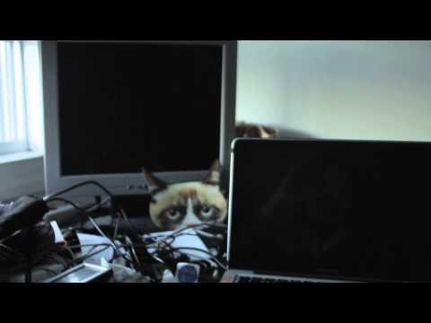 MacBook Lock Screen Hack?