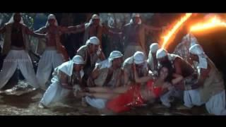 Jagadam Movie | Mu Mu Mudhante Chedha Video Song | Ram, Isha