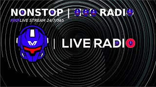 Musicbot 24/7 Live Stream with Song Request | Gaming Music / Electronic Radio