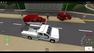 Rcmp Patrol New Kempton V5 - roblox new kempton rcmp youtube
