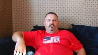 АМЕРИКА #278 Сколько стоят роды в США без посредников