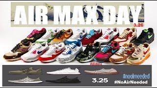 Nike Air VaporMax Flyknit Asphalt Dark Grey Black Platinum 849558