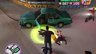 GTA Vice City TROJAN VOODOO (PASSED) 2019/07/12 16:47:14