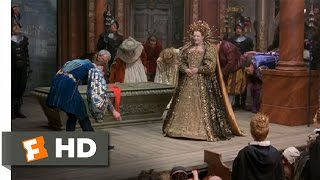 Download A Woman in a Man's Profession - Shakespeare in Love (6/8) Movie CLIP (1998) HD Video