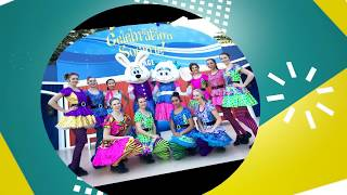 Join the Calaway Park Entertainment Team in 2019