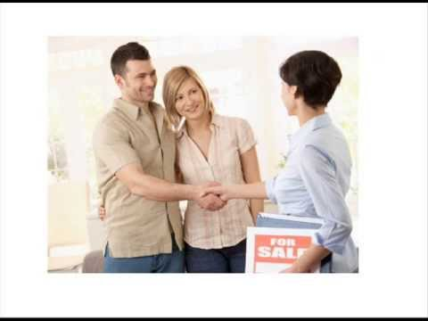 Get a California Real Estate License - Fast & Easy