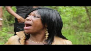 "Please watch: ""MARRIAGE OR PRISON - LATEST NOLLYWOOD GHALLYWOOD MOVIE""  https://www.youtube.com/watch?v=2V1dOF5NyAM -~-~~-~~~-~~-~-  In a haste to make an escape, some group of people find their way into a jungle but it seems to be a jungle of no escape.They will have to stay strong together.  Starring: Bethsheba Anou, Chiamaka Nwaka, KC Charles  Producer: Ada Ikadu  Director: Simeon Green  Subscribe to our newsletter here https://www.facebook.com/BTAtv1/?sk=app_100265896690345  Follow our google+ Page plus.google.com/+btamovie  Like us on Facebook facebook.com/BTAtv1  Follow us on Twitter twitter.com/BTAtv  Follow BTAtv on Instagram https://www.instagram.com/bta.tv  Thanks and keep watching."